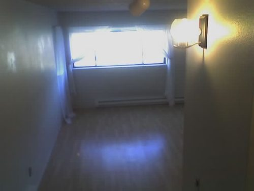 Front Door View 2
