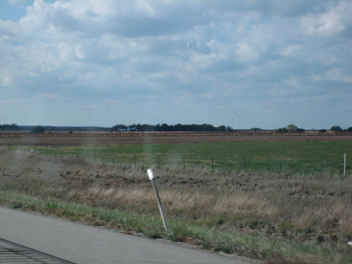 Another KS Field
