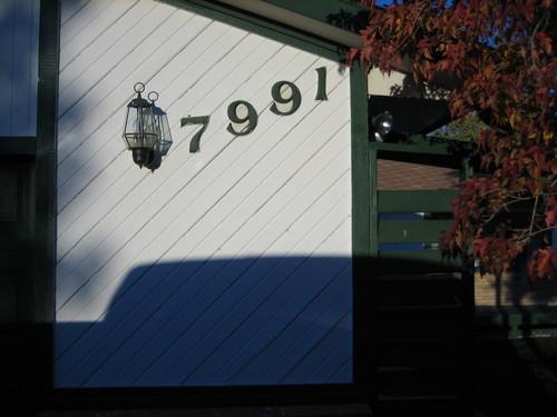 7991 Chuckar Drive