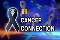 Cbs_cancer_connection_copy_2
