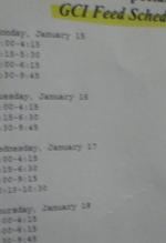 Feed_schedule