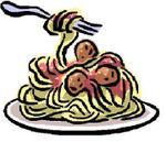 Italian20food