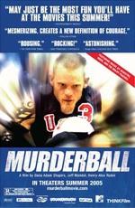 Murderballminiposter_06151
