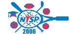 Nysp_logo