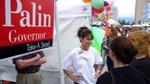 Palin_campaign