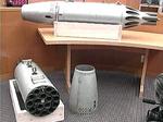 Rocket_pod_launchers