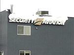 Security_aviation